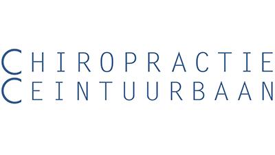 Chiropractie voor een gezonde levensstijl
