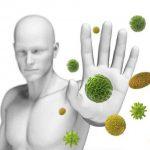 chiropractie boost uw immuunsysteem