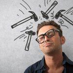 Migraine genezen met chiropractie