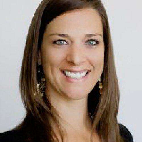 Julie LaBarge, Acupunctuur & Chiropractor